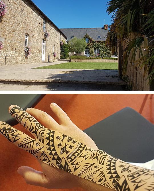 osteopathe au Lavandou-osteopathie Cavalaire sur Mer-osteopathe du sport Bormes les Mimosas-osteopathe pour bebe Lavandou-mal de dos La Londe les Maures